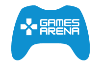 Games Arena Witham